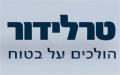 טרלידור החברה המובילה בישראל - חלון ודלת